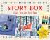 [보유]Story Box: Create Your Own Fairy Tales