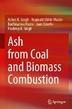 [보유]Ash from Coal and Biomass Combustion