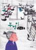 부엉이 방구통(아이앤북 문학나눔 18)