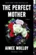 [보유]The Perfect Mother