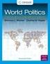 [보유]World Politics
