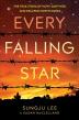 [보유]Every Falling Star