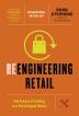 [보유]Reengineering Retail