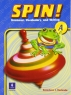 [보유]Spin A(S/B)