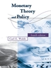 [보유]Monetary Theory and Policy
