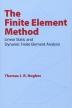 [보유]Finite Element Method
