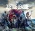 [보유]Justice League: The Art of the Film