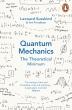 [보유]Quantum Mechanics