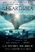 In the Heart of the Sea [US Edition]