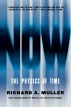 [보유]Now: The Physics of Time