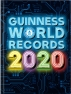 [보유]Guinness World Records 2020