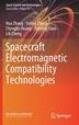 [보유]Spacecraft Electromagnetic Compatibility Technologies