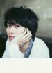 [보유]SCENE#20 山崎賢人メモリアルBOOK