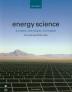 [보유]Energy Science