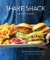 [보유]Shake Shack