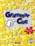 GRAMMAR CUE BOOK. 1(CD1장포함)
