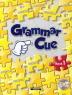 GRAMMAR CUE BOOK. 1(CD1장포함)