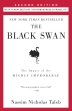 [보유]The Black Swan: The Impact of the Highly Improbable