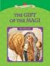 The Gift of the Magi (CD1장포함)