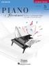 [보유]Level 2a - Lesson Book: Piano Adventures (Revised)
