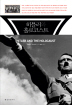 히틀러와 홀로코스트