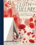 [보유]Cloth Lullaby