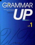 GRAMMAR UP 기본. 1