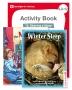 Sharing a Story(CD1장포함)(Spotlight on Literacy L2-12)