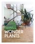 [보유]Wonder Plants