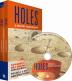 Holes(홀스)(CD1장포함)(뉴베리 컬렉션)
