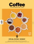 월간 커피(2021년 8월호)