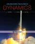 [보유]Engineering Mechanics: Dynamics