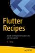 [보유]Flutter Recipes