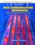 [보유]Data Communications and Networking with TCP/IP Protocol Suite