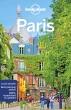 [보유]Lonely Planet Paris