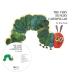 [보유]노부영 The Very Hungry Caterpillar (원서 & CD)