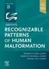 [보유]Smith's Recognizable Patterns of Human Malformation, 8e