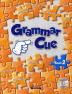 GRAMMAR CUE BOOK. 2(CD1장포함)