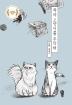 좌파 고양이를 부탁해(걷는사람 에세이 7)