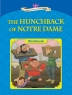 The Hunchback of Notre Dame : Young Leaners Classic Readers 6-1 (CD1장포함)