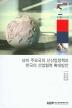 남미 주요국의 신산업정책과 한국의 산업협력 확대방안(연구보고서 15-22)