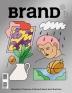 [보유]BranD NO.51