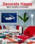 [보유]Decorate Happy