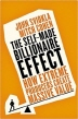 [����]The Self-Made Billionaire Effect