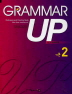 GRAMMAR UP 기본. 2