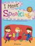 I Meet Speaking. 3(CD1장포함)