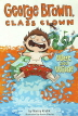 George Brown Class Clown. 5: Wet and Wild(CD1장포함)