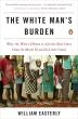 [보유]The White Man's Burden