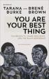 [보유]You Are Your Best Thing