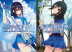 ��Ʈ����ũ �� �?��. 14 + �ڹ� ��Ʈ����ũ �� �?��. 4 ��Ʈ(J���(J Novel))(��2��)